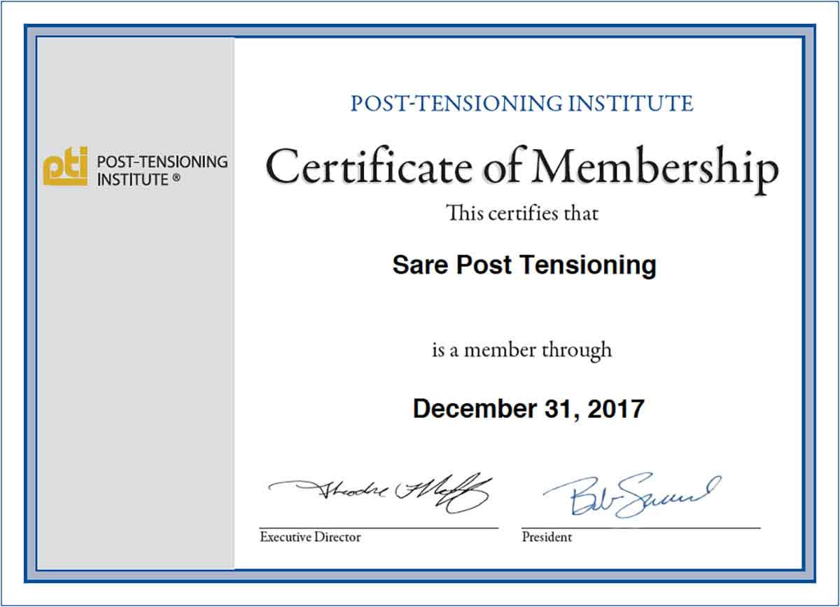 sare_global_post-tensioning