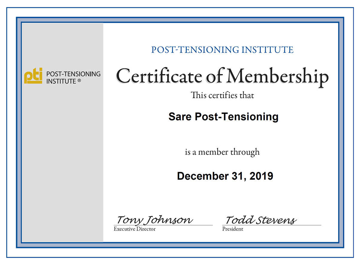 sare_global_post-tensioning_2019_02