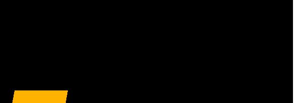 sare_gloabal_logo