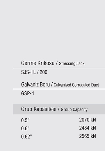 sare_global_fl_b_kutuk_tip_ard_germe_grubu_fl_b_01_02