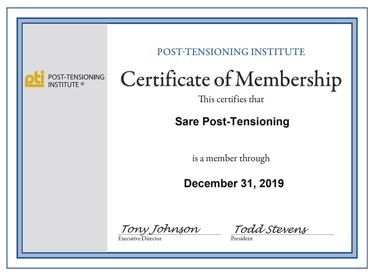 sare_global_post-tensioning_2019_02