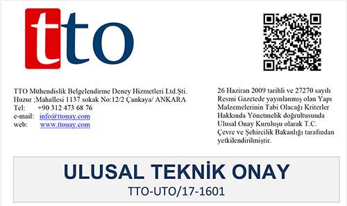 sare_global_ulusal_teknik_onay_03